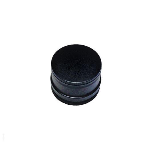 Kondenzvíz gyűjtő edény (80 mm)